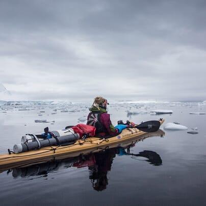 Wild-Connections-kayak-antarctica-edition