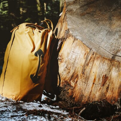 Review: Millican's Miles the Duffle 40L