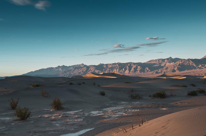 Review: Thule Subterra Range